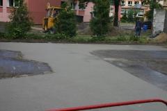MecChodziez_19